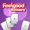 Παίξτε το Feelgood Solitaire
