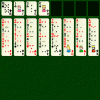 Παίξτε το Eight Off Solitaire