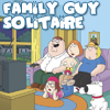 Παίξτε το Family Guy Solitaire