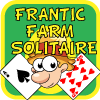 Παίξτε το Frantic Farm Solitaire