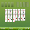 Παίξτε το Freecell Solitaire v2