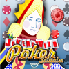 Παίξτε το Jokers Wild Poker Solitaire
