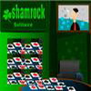 Παίξτε το Shamrock Solitaire Craze