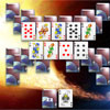 Παίξτε το Space Journey Solitaire