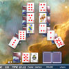 Παίξτε το Space Trip Solitaire