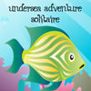 Παίξτε το Undersea Adventure Solitaire